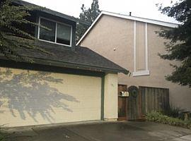 131 Carson Ct, Sunnyvale, Ca 94086