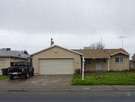 6648 51st St, Sacramento, Ca 95823