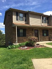 101 Forest Dr, Seven Fields, Pa 16046