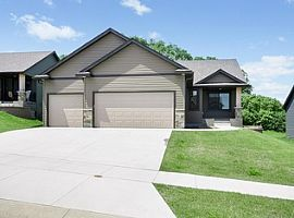 1400 2nd St Nw, Kasson, Mn 55944