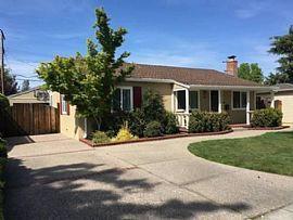 2327 Walnut Grove Ave, San Jose, Ca 95128