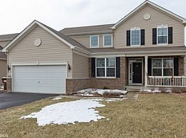 162 Easton Dr, Gilberts, Il 60136 Contact/me 4063445061