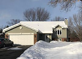 10155 Upper 205th St W, Lakeville, Mn 55044