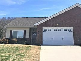 5688 Hickory St Ooltewah, Tn 37363