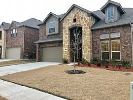 Charming 4 Bedroom..Moorcroft Rd Frisco, Tx 75034