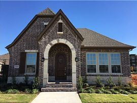 Charming 3 Bedroom..8230 Kentland Dr, Frisco, Tx 75034