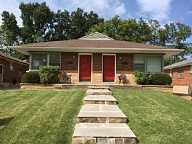5619 Jamieson Ave, Saint Louis, Mo 63109