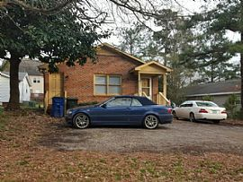 1423 Collegeview Ave, Raleigh, Nc 27606