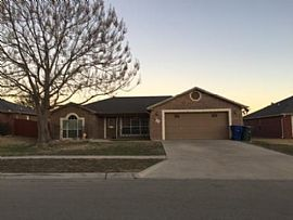 2302 Jake Dr Copperas Cove, Tx 76522