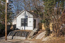 1807 Sherwood Ave Louisville, Ky 40205