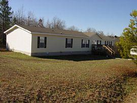 455 Burkland Dr Athens, Ga 30601