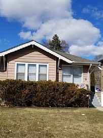 Houses For Rent in Waukegan, Illinois | HousesForRent ws