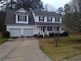 3640 Ambition Rd, Fayetteville, Nc 28306
