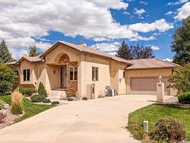 2876 Stonewall Hts Colorado Springs, Co 80909 3 Beds 3 Baths 3
