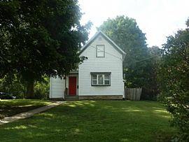 1020 6th Street, Beloit, Wi 53511