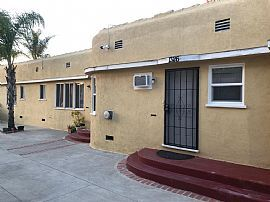 1326 Crenshaw Blvd # 1326, Los Angeles, Ca 90019