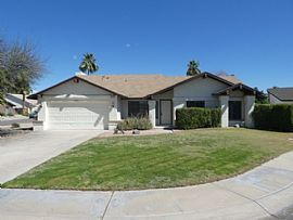 13873 N 89th St Scottsdale, Az 85260 3 Beds 2 Baths 1,651 Sqft