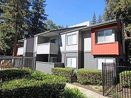 2450 Seamist Dr, Sacramento, Ca 95833