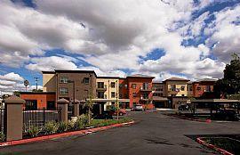 630 Garden Hwy, Sacramento, Ca 95833