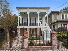 2023 Chestnut St New Orleans,