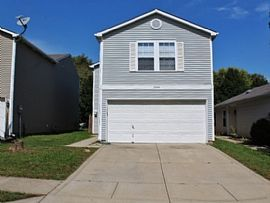 2808 Redland Ln Indianapolis, in 46217