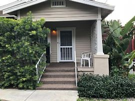 Located in The Heart of Hollywood in Beachwood Canyon.
