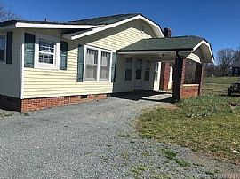 3216 Plyler Mill Rd, Monroe, Nc 28112