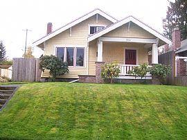 2902 N 15th St Tacoma, Wa 98406