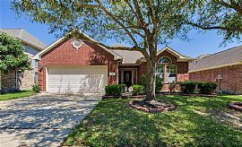 4614 Orchard Blossom Way Houston, Tx 77084