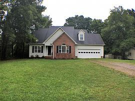 328 Belvedere Dr Nw Concord, Nc 28027