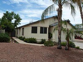 3021 E Siesta Ln, Phoenix, Az