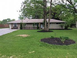 10349 Valley Rd, Indianapolis, in 46280