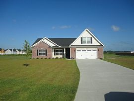 156 River Winding Rd, Jacksonville, Nc 28540