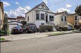 5574 Fremont St, Oakland, Ca 94608