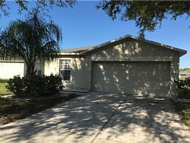 7845 Carriage Pointe Dr, Gibsonton, Fl 33534