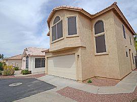2221 E Union Hills Dr Unit 122, Phoenix, Az