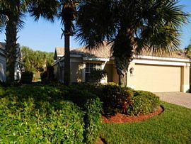 10067 Colonial Country Club Blvd, Fort Myers, Fl 33913