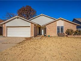 7401 Nw 125th St, Oklahoma City, Ok 73142