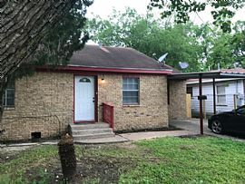4039 Cornell St, Houston, Tx 77022