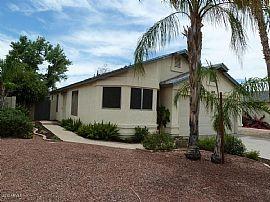 3021 E Siesta Ln, Phoenix, Az 85050