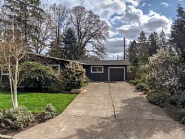 Houses For Rent In Portland Oregon