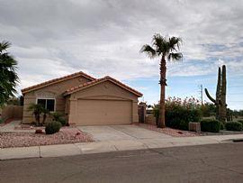 16863 S 20th Way, Phoenix, Az 85048