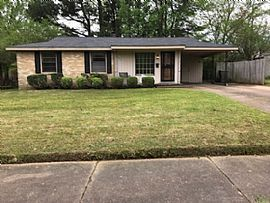 1325 Wilbec Rd, Memphis, Tn 38117