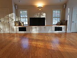 7 Mountain View Dr, Merrimack, Nh
