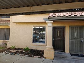 Fabulous 2bedroom 2 Bath For Rent in Scottsdale, Az