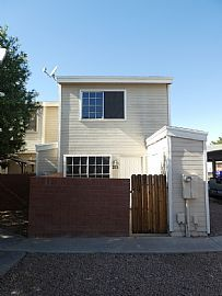Beautiful  Home For Rent in Mesa, Az