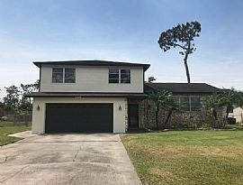 A Perfect 3bedroom and 3bathroom Family Home