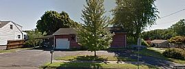 198 Meloy Rd, West Haven, Ct 06516