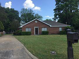 316 Avon Rd, Montgomery, Al 36109