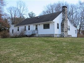 126a Tower Rd, Brookfield, Ct 06804